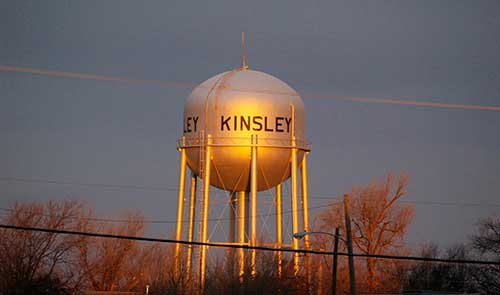 Kinsley-Water-Tower-CAROUSEL
