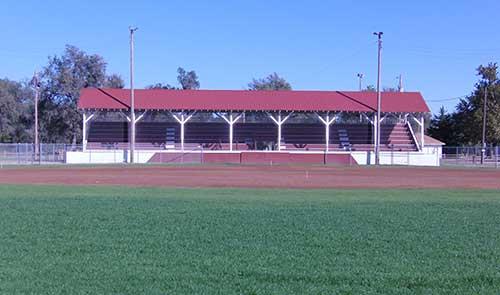 Renovated-Ballfield-1-CAROUSEL
