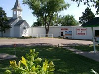 image of Edwards County Historical Society Museum