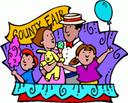 county fair clipart
