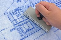 building codes approval