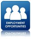 Employment Jobs opportunities